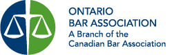 Badre Law Personal Injury Lawyer - Ontario Bar Association