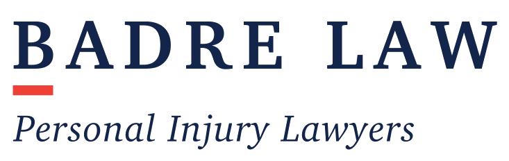 Personal Injury Lawyer in Ottawa
