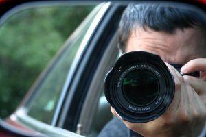 Long-Term Disability Surveillance