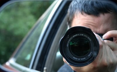 Iannarella v. Corbett – Reverse Onus and Disclosure of Surveillance