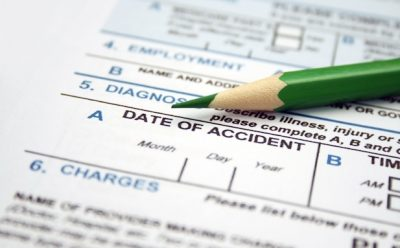 Car Accidents and Statutory Accident Benefits