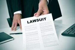 Personal Injury Lawsuit: The Most Important Reason