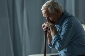 nursing home abuse claim