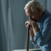 Nursing Home Abuse and Negligence Claims