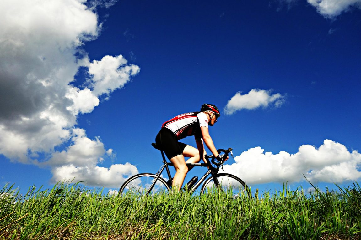 Biking Safety Tips Everyone Should Know