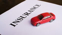 What Higher Car Insurance Rates Means For Ontarians