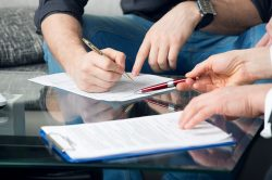 Liability Waivers: What You Should Know to Stay Safe