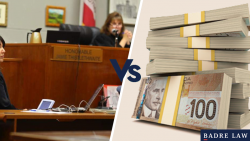 Trial VS Settlement: Pros and Cons