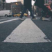 Pedestrian Accidents: How to Protect Yourself