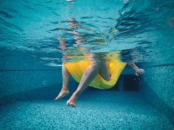 Summer Safety – Tips from Personal Injury Lawyers