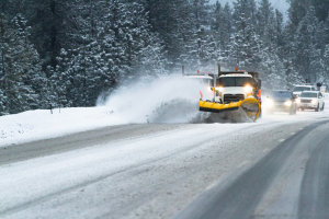 A car accident lawyer in Ottawa can help with unfortunate winter crashes