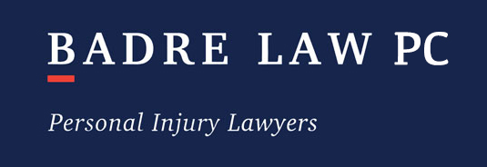 Badre Law PC