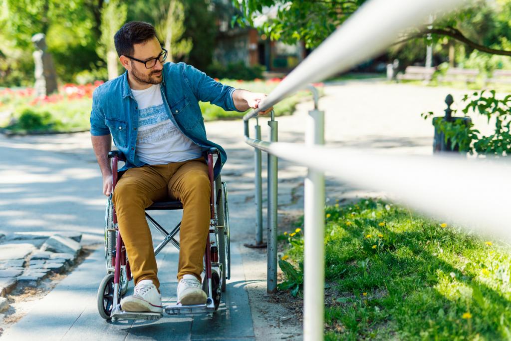 Injury Lawyers Ottawa - Long-Term Disability Claims