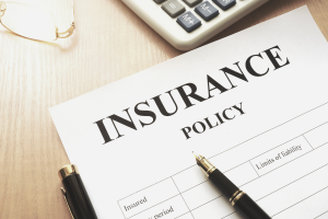 """Ottawa accident lawyers discuss """"Care, Not Cash"""" default accident insurance clause"""