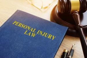 personal injury cases - personal injury lawyer Ottawa